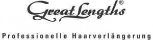 logo_gl